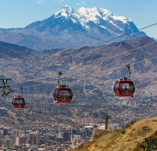 AZ_-Teleferico_-La-Paz-Bolivia